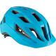 Bontrager Solstice MIPS CE Helmet Women Blue